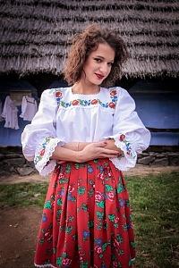 produse traditionale femei